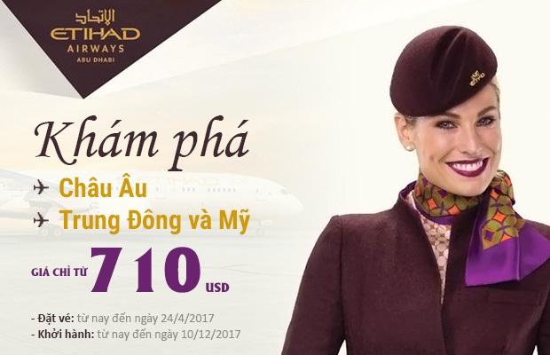 Kham-pha-chau-Au-Trung-Dong-va-My-chi-tu-710-USD-1-21-2017