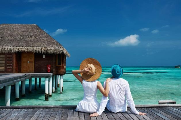 Du lịch Maldives nên đi đâu