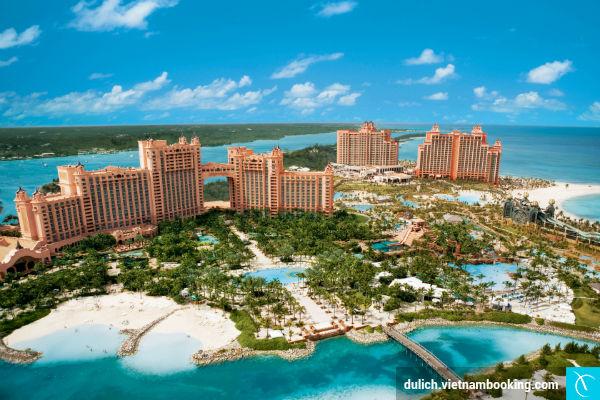 du-lich-bahamas-26-04-2017-1