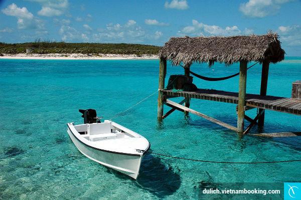 du-lich-bahamas-26-04-2017-3