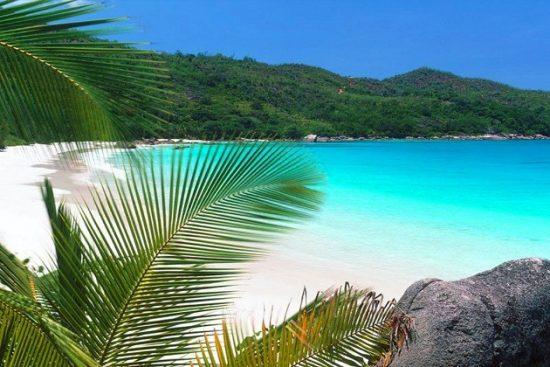 Du lịch Côn Đảo Tháng 4