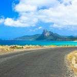 Tour du lịch Côn Đảo huyền thoại 4N3Đ (Hàng tuần)