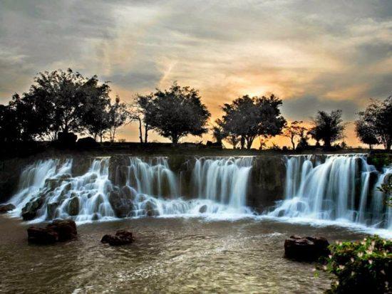 Du lịch Đồng Nai giá rẻ