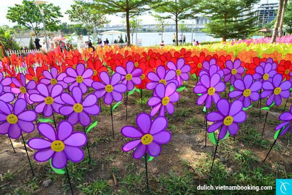 du-lich-dong-nam-a-07-04-2017