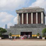 Chia sẻ kinh nghiệm du lịch Hà Nội nhân dịp lễ 30/4