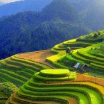 Tour du lịch Hà Nội – Sapa 4N3Đ (Hàng tháng)