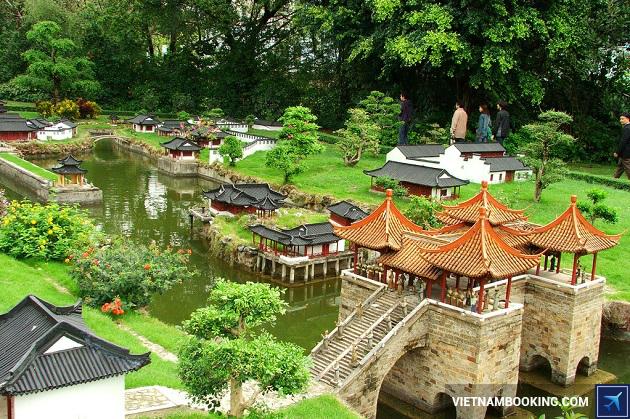 mua tour du lịch hong kong 5n4d giá tốt nhất