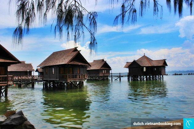 book tour du lich indonesia gia re