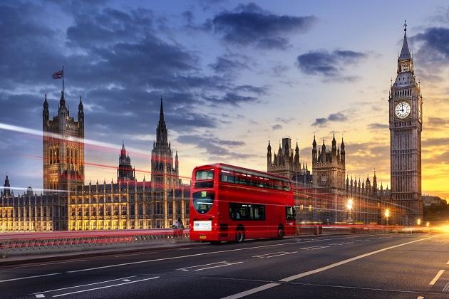 London nên đi đâu làm gì