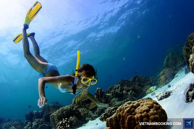 tour du lịch maldives 4n3d