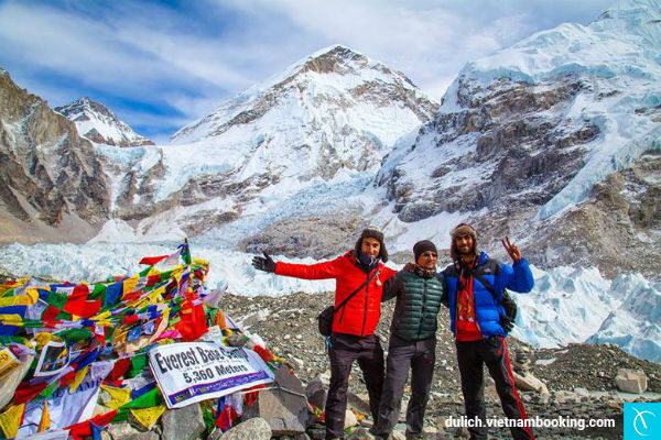 du-lich-nepal-12-04-2017