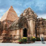 Tour du lịch Nha Trang 2N3Đ (Đi tàu, về tàu)