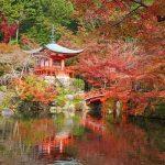 Những địa điểm không thể bỏ lỡ ở Narai-juku Nhật Bản