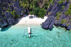 Du lịch Philippines: Manila – Pagsanjan – Tagaytay 4N3Đ