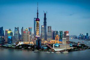 Tour Trung Quốc: Bắc Kinh – Tô Châu – Thượng Hải – Hàng Châu 7N6Đ