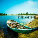 Tour Bình Châu Hồ Cốc 1 ngày giá tốt