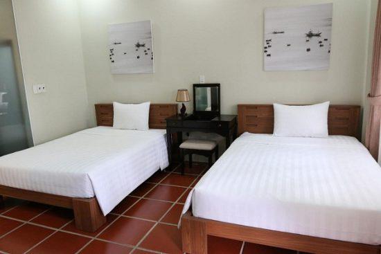Khách sạn Đồng Nai giá tốt