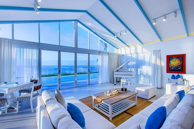 Khách sạn Vũng Tàu giá tốt