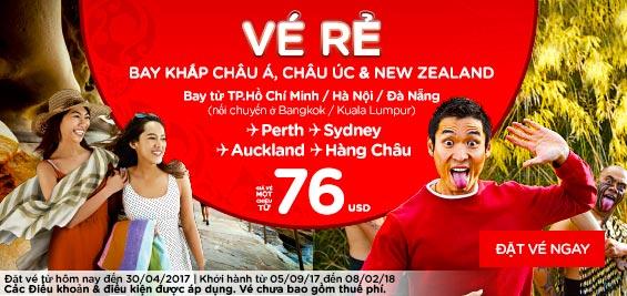 khuyen-mai-airasia-3-24-4-2017