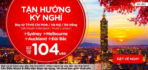 khuyen-mai-airasia-3-3-4-2017