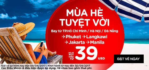 khuyen-mai-airasia-4-3-4-2017