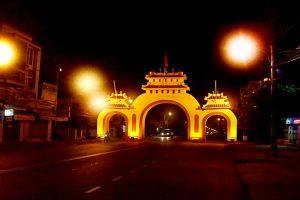 Kiên Giang – Tiêu điểm du lịch trong nước hấp dẫn cho kỳ nghỉ lễ 30/4