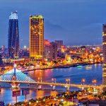 Tour Ghép đoàn Đà Nẵng – Huế – Quảng Bình (3N2Đ)