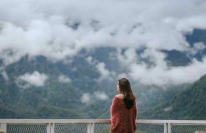 Tour du lịch Hà Nội Sapa 4 ngày 3 đêm | Hàm Rồng – Cát Cát – Fansipan – Y Tý – Lũng Pô