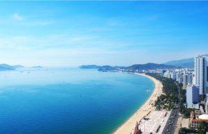 Tour du lịch Hà Nội – Nha Trang – Vinpearl Land 4N3Đ | Khám phá vẻ đẹp miền cát trắng biển xanh