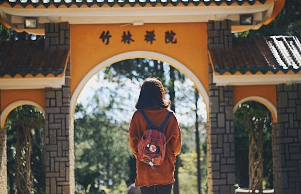 Tour du lịch Phan Thiết – Đà Lạt 4 ngày 3 đêm | Hành trình lên non, xuống bể