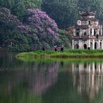 Tour du lịch Hà Nội – Ninh Bình – Hạ Long 4N3Đ | Khám phá vẻ đẹp miền Bắc