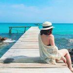 Tour du lịch Nam Du – Trà Sư – Châu Đốc 4N3Đ (Hàng tuần)