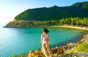 Tour du lịch Đảo Nam Du 4N3Đ | Tận hưởng mùa hè nơi đảo xa | Tour khởi hành hàng tuần