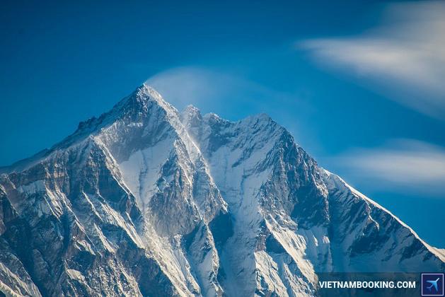 visa di nepal