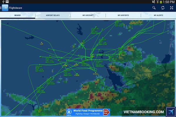 5-ung-dung-giup-kiem-tra-hanh-trinh-bay-Vietnam-Airlines-20-05-2017-2