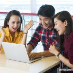 6 bí quyết săn vé khuyến mãi Singapore Airlines thành công
