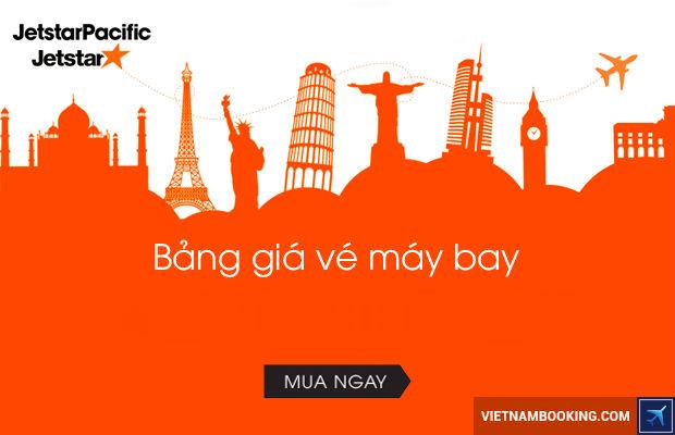 Bang-gia-ve-may-bay Jetstar-Pacific-2-17-5-2017