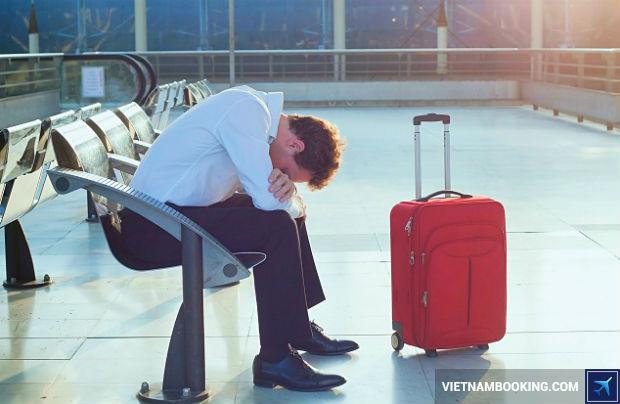 Cach-phong-tranh-delay-cac-chuyen-bay-Vietjet-Air-1-24-5-2017