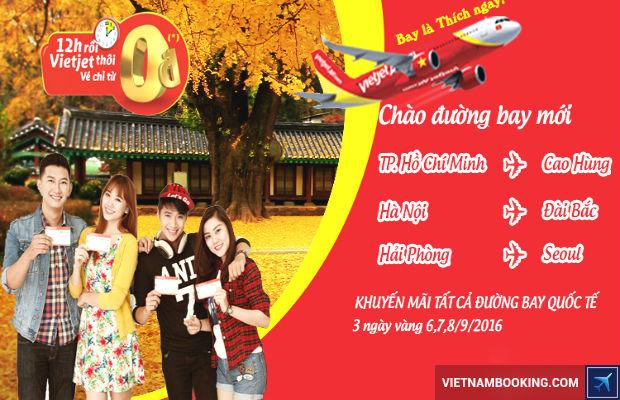 Co-nen-di-Vietjet-Air-hay-khong-1-11-5-2017