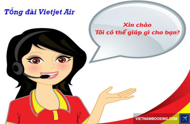 De-co-mot-chuyen-bay-Vietjet-Air-thu-vi-nhat-2-11-5-2017