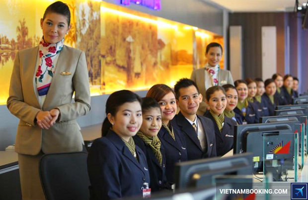 Dich-vu-dat-cho-cua-Philippines-Airlines-1-31-5-2017