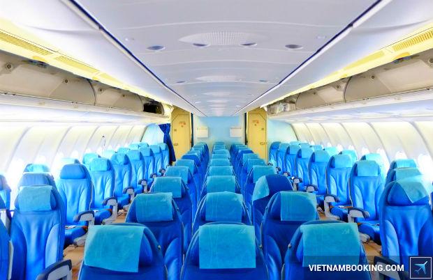 Dich-vu-dat-cho-cua-Philippines-Airlines-2-31-5-2017