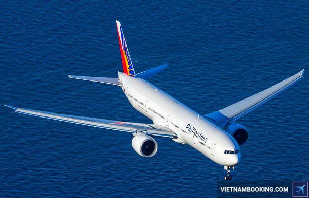 Dich-vu-dat-cho-cua-Philippines-Airlines-4-31-5-2017