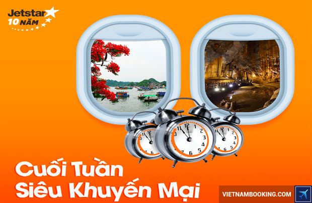 Gia-ve-may-bay-Jetstar-Pacific-trong-nuoc-re-nhat-3-19-5-2017
