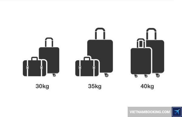 Gioi-han-trong-luong-va-kich-thuoc-hanh-ly-Jetstar-Pacific-2-22-5-2017