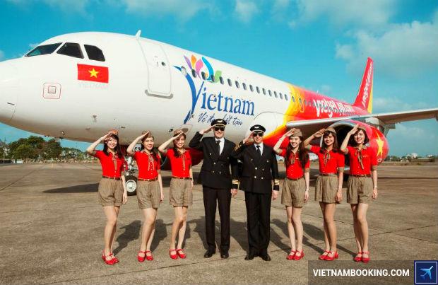 Ho-tro-chon-cho-ngoi-tot-nhat-khi-di-may-bay-Vietjet-Air-3-20-5-2017