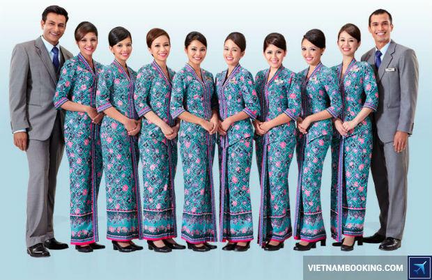 Huong-dan-cach-mua-ve-may-bay-Malaysia-Airlines-1-29-5-2017
