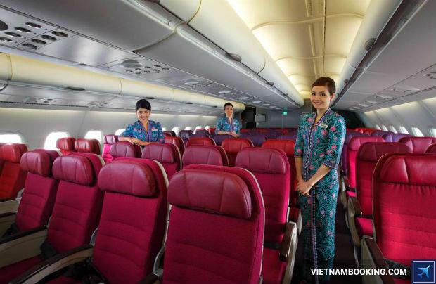 Huong-dan-cach-mua-ve-may-bay-Malaysia-Airlines-2-29-5-2017