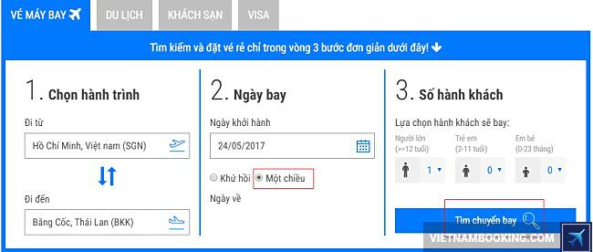 Huong-dan-mua-ve-may-bay-Vietnam-Airlines-gia-re-tu-TPHCM-1-24-5-17