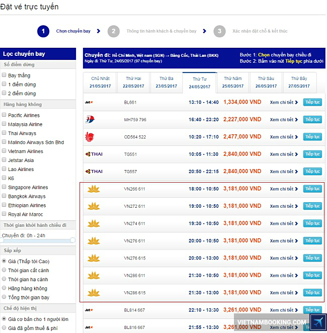 Huong-dan-mua-ve-may-bay-Vietnam-Airlines-gia-re-tu-TPHCM-2-24-5-17